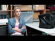 Лесбиянки в лифчиках видео