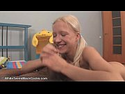 Freaky rock geesthacht webcam chat erotik