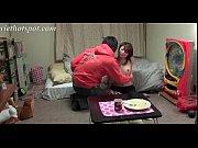 видео жена упрашивает