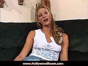 Порно видео скрытая камера в женской душевой