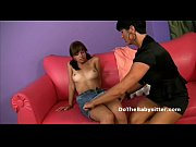 порно фото конский хуй в женской пизде