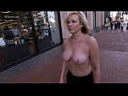 Посмотреть самый быстрый секс видео