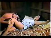 Короткие онлайн видео порно-ролики
