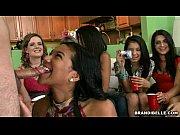 Бандиты заставили девушку видео