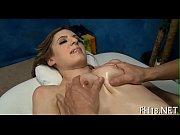 Русское домашнее интимное видео взрослых