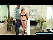 Эрика белла порно фильм в телесных чулках с верху фото 294-832