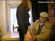 Порно зрелых женщины смотреть онлайн