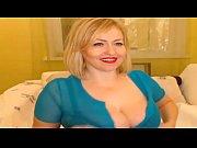 Порно брюнетка с большой грудью и большой жопой