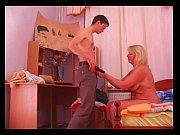 порно русское как сын трахает мать