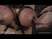 скачать нежное порно на тел