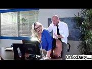 Русские девушки с волосатыми письками видео