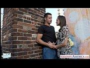 Реальное видео отец трахает свою дочь