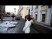 Брат уломал сестру на секс русское порно