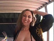 Picture Delicious cute mature wife got fucked with g...