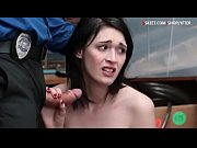 Видео секс руских зрелок с огромными жопами