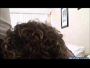 Видео девушка у хирурга показывает свою пизду