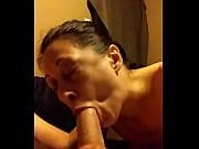Реальный жесткий секс с неграми