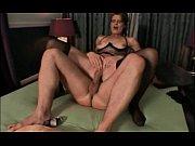 Очень жесткое садо мазо порно