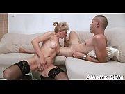 Румский секс видео пянний сестра и брать