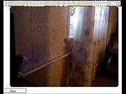 Реально скрытая камера порно видео видео онлайн