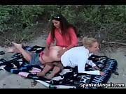 Тайский массаж полового члена смотреть видео
