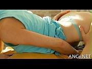 скачать порно ролик трах медсестёр