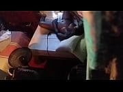 Включить для просмотра порно роликов онлайн