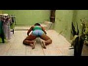 THAYSA MARAVILHA dançando sensual
