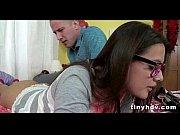 Смотреть порно фильмы про сперму