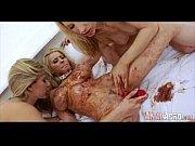 эротический видеоклуб1smsна пульсе
