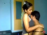 Принц и принцесса в миссионерской позе секс видео