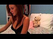 porno video вщгиду фтфд