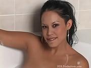 rachel steele видео онлайн смотреть