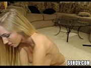 порно.com сосалки с заичей губой