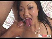 Порно у преподавателя на пересдаче фото 714-148