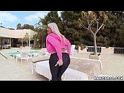 Knulle porno massasje privat oslo