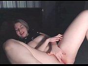 Порно русское прием у гениколога