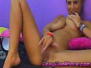 порно фото шикарных баб с большими сиськами