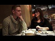 Порно видео инцест в семье русский инцест