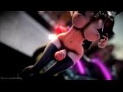 Видео смотреть онлайн жена рукой доводит себя до оргазма