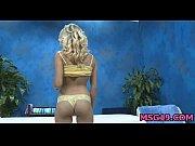 Порно с мулатками оргазм женский