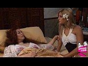 Шакира кино секс порнуха видео
