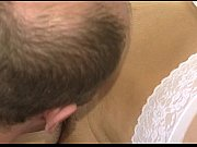 Порно девушку пытают вибратором