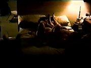 Видео ганг банг жесткий завтрак