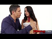 Русская девушка любит жесткий секс видео