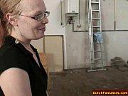 жена сосет при муже только русское видео