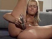 Geile porno videos reife geile nackte frauen