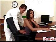 Смотреть порно трахнул в суше баре