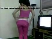 best Nik Arab ibra, nik kal Video Screenshot Preview
