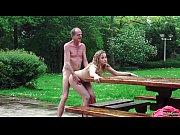 Порно со старыми похабными мужиками